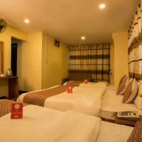 OYO 129 Hotel Himalaya Darshan