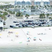 Getaway Beach Condos At Little Harbor