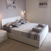 Le Domus Modern Apartments Cagliari