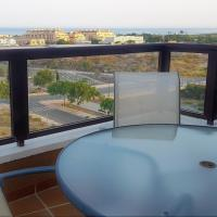 Stylish Apartments Aguadulce Sur