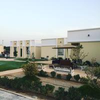 Al Ghoroub Farm Stay - مزرعة الغروب للإيجار اليومي