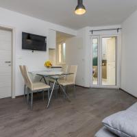 Adria Krk Apartment