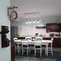 Lu Salentu Guest House