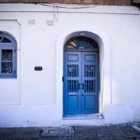 Valletta Collection - St Elmo Luxury
