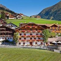 Hotel Gasthof Hofmann