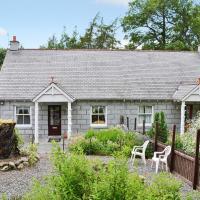 Horsechestnut Cottage