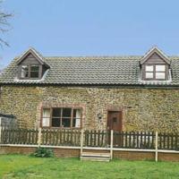 Matai Cottage