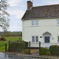 Homestead Cottage