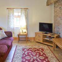 Illingworth Cottage