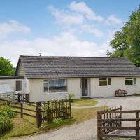 Northcombe Bungalow