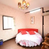 Xitang Xinyuan Guesthouse