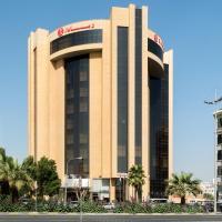 Ramada by Wyndham Al Khobar
