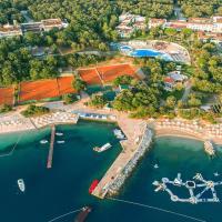 Valamar Tamaris Resort