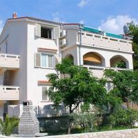 Apartments Vrtlici