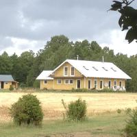 Gästehaus-Rössger-Volvkalli