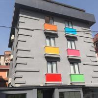 Arkem Hotel 3