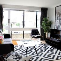 The Jericho Daydream - Lovely 3BDR Townhouse