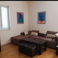 Center Plovdiv - Dream Art Apartment
