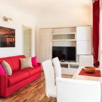 GenovaHost - Appartamento Mini-attico centralissimo