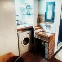 Monolocale in zona centrale Cozy appartament near city center