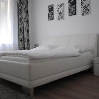 Sunny and elegant apartament in central location Graz