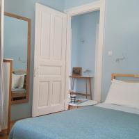 Room next to Porto Montenegro