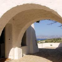Sunny Guesthouses