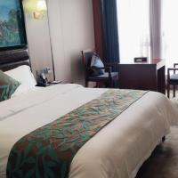 Jiu Zhi Du Hotel