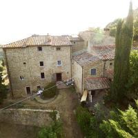 Villa Gioietta