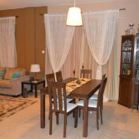 Alkaeos Holiday Rooms & Apartments