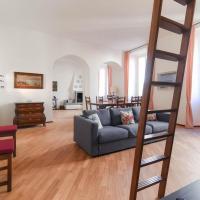 """Via Natta 15"" Luxury Apartment - By House Of Travelers -"