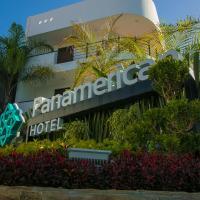 Hotel Panamerican