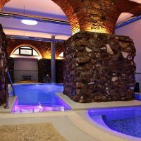 Hotel La Margherita & SPA