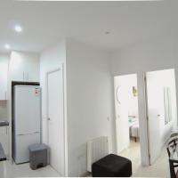 Apartment Az 2º B