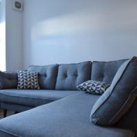 2 Bedroom Apartment Near Wimbledon