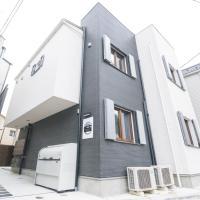 Ichigo-Ichie Shinjuku