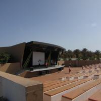 Dunas Beach Resort Apartment (4089)