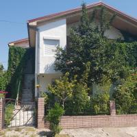 Todorov House