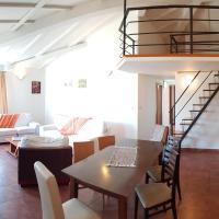 Appartment Zvonko