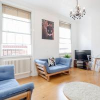 London Holiday Apartments