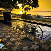 Dinuda Resort