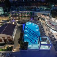 DoubleTree by Hilton Kusadasi </h2 </a <div class=sr-card__item sr-card__item--badges <div class= sr-card__badge sr-card__badge--class u-margin:0  data-ga-track=click data-ga-category=SR Card Click data-ga-action=Hotel rating data-ga-label=book_window:  day(s)  <i class= bk-icon-wrapper bk-icon-stars star_track  title=5 étoiles  <svg aria-hidden=true class=bk-icon -sprite-ratings_stars_5 focusable=false height=10 width=54<use xlink:href=#icon-sprite-ratings_stars_5</use</svg                     <span class=invisible_spoken5 étoiles</span </i </div   <div class=sr-card__item__review-score style=padding: 8px 0  <div class=bui-review-score c-score bui-review-score--inline bui-review-score--smaller <div class=bui-review-score__badge aria-label=Avec une note de 8,6 8,6 </div <div class=bui-review-score__content <div class=bui-review-score__title Superbe </div </div </div   </div </div <div class=sr-card__item   data-ga-track=click data-ga-category=SR Card Click data-ga-action=Hotel location data-ga-label=book_window:  day(s)  <svg aria-hidden=true class=bk-icon -iconset-geo_pin sr_svg__card_icon focusable=false height=12 role=presentation width=12<use xlink:href=#icon-iconset-geo_pin</use</svg <div class= sr-card__item__content   Kusadasi City Centre, Kuşadası • <span 1,1 km </span  du centre </div </div </div </div </div </li <div data-et-view=cJaQWPWNEQEDSVWe:1</div <li id=hotel_386621 data-is-in-favourites=0 data-hotel-id='386621' class=sr-card sr-card--arrow bui-card bui-u-bleed@small js-sr-card m_sr_info_icons card-halved card-halved--active   <div data-href=/hotel/tr/whispering-sands-kusadasi-turkey.fr.html onclick=window.open(this.getAttribute('data-href')); target=_blank class=sr-card__row bui-card__content data-et-click=  <div class=sr-card__image js-sr_simple_card_hotel_image has-debolded-deal js-lazy-image sr-card__image--lazy data-src=https://q-cf.bstatic.com/xdata/images/hotel/square200/10180607.jpg?k=dbd1b146cf3e8925b7993b74499a9792d730ba3e40d5e25f4874fd9a6cc1e9a8&o=&s=1,https://r-cf.bstatic.com/xdata/images/hotel/max1024x768/10180607.jpg?k=5d38c537de7a297c88eb6d06dff097982a9ed1b3f44a6d0fcb121404ec424029&o=&s=1  <div class=sr-card__image-inner css-loading-hidden </div <noscript <div class=sr-card__image--nojs style=background-image: url('https://q-cf.bstatic.com/xdata/images/hotel/square200/10180607.jpg?k=dbd1b146cf3e8925b7993b74499a9792d730ba3e40d5e25f4874fd9a6cc1e9a8&o=&s=1')</div </noscript </div <div class=sr-card__details data-et-click=     customGoal:NAREFGCQABaOSJIaPdMYTQDZBaDMSHNdABSCDWOOC:2 customGoal:NAREFGCQABaOSJIaPdMYTQDZBaDMSHNVBDRVBBVYYT:2    <div class=sr-card_details__inner <a href=/hotel/tr/whispering-sands-kusadasi-turkey.fr.html onclick=event.stopPropagation(); target=_blank <h2 class=sr-card__name u-margin:0 u-padding:0 data-ga-track=click data-ga-category=SR Card Click data-ga-action=Hotel name data-ga-label=book_window:  day(s)  Whispering Sands </h2 </a <div class=sr-card__item sr-card__item--badges <div class=sr-card__item__review-score style=padding: 8px 0  <div class=bui-review-score c-score bui-review-score--inline bui-review-score--smaller <div class=bui-review-score__badge aria-label=Avec une note de 8,1 8,1 </div <div class=bui-review-score__content <div class=bui-review-score__title Très bien </div </div </div   </div </div <div class=sr-card__item   data-ga-track=click data-ga-category=SR Card Click data-ga-action=Hotel location data-ga-label=book_window:  day(s)  <svg aria-hidden=true class=bk-icon -iconset-geo_pin sr_svg__card_icon focusable=false height=12 role=presentation width=12<use xlink:href=#icon-iconset-geo_pin</use</svg <div class= sr-card__item__content   Kuşadası • <span 3,2 km </span  du centre </div </div </div </div </div </li <div data-et-view=cJaQWPWNEQEDSVWe:1</div <li id=hotel_238840 data-is-in-favourites=0 data-hotel-id='238840' class=sr-card sr-card--arrow bui-card bui-u-bleed@small js-sr-card m_sr_info_icons card-halved card-halved--active   <div data-href=/hotel/tr/alice-altinsaray.fr.html onclick=window.open(this.getAttribute('data-href')); target=_blank class=sr-card__row bui-card__content data-et-click= customGoal:NAREFEKAKcJSVCZPKVEFDBOcPNSBOcaGPaVBBVYYT:1 data-et-view=NAREFEKAKcJSVCZPKVEFDBOcPNSBOcaGPaVBBVYYT:2  <div class=sr-card__image js-sr_simple_card_hotel_image has-debolded-deal js-lazy-image sr-card__image--lazy data-src=https://r-cf.bstatic.com/xdata/images/hotel/square200/237078004.jpg?k=038916d909db0a7ed0a4350ec6617b5a7a681c7bc00f906e8875dbccc4513e99&o=&s=1,https://q-cf.bstatic.com/xdata/images/hotel/max1024x768/237078004.jpg?k=f759b3b40907755ba2b77dda7a03d3be6fe974dbc34d563ae1082b74574bcb51&o=&s=1  <div class=sr-card__image-inner css-loading-hidden </div <noscript <div class=sr-card__image--nojs style=background-image: url('https://r-cf.bstatic.com/xdata/images/hotel/square200/237078004.jpg?k=038916d909db0a7ed0a4350ec6617b5a7a681c7bc00f906e8875dbccc4513e99&o=&s=1')</div </noscript </div <div class=sr-card__details data-et-click=     customGoal:NAREFGCQABaOSJIaPdMYTQDZBaDMSHNdABSCDWOOC:1 customGoal:NAREFGCQABaOSJIaPdMYTQDZBaDMSHNVBDRVBBVYYT:1    <div class=sr-card_details__inner <a href=/hotel/tr/alice-altinsaray.fr.html onclick=event.stopPropagation(); target=_blank <h2 class=sr-card__name u-margin:0 u-padding:0 data-ga-track=click data-ga-category=SR Card Click data-ga-action=Hotel name data-ga-label=book_window:  day(s)  Altinsaray Hotel </h2 </a <div data-et-view=NAREFGCQABaOSJIaPdMYTQDZBaDMSHNdABSCDWOOC:2 NAREFGCQABaOSJIaPdMYTQDZBaDMSHNVBDRVBBVYYT:2</div <div class=sr-card__item sr-card__item--badges <div class=sr-card__item__review-score style=padding: 8px 0  <div class=bui-review-score c-score bui-review-score--inline bui-review-score--smaller <div class=bui-review-score__badge aria-label=Avec une note de 8,2 8,2 </div <div class=bui-review-score__content <div class=bui-review-score__title Très bien </div </div </div   </div </div <div class=sr-card__item   data-ga-track=click data-ga-category=SR Card Click data-ga-action=Hotel location data-ga-label=book_window:  day(s)  <svg aria-hidden=true class=bk-icon -iconset-geo_pin sr_svg__card_icon focusable=false height=12 role=presentation width=12<use xlink:href=#icon-iconset-geo_pin</use</svg <div class= sr-card__item__content   Ladies Beach, Kuşadası • <span 1,6 km </span  du centre </div </div </div </div </div </li <li data-et-view=NAREFGCQABaOSJIaPdMYTQDZBaDMSHNdABSCDWOOC:3</li <div data-et-view=dLYHMRFeRLTbECERe:1</div <div data-et-view=dLYHMRFeRLTbECEQeFdLYSeHT:1</div <div data-et-view=cJaQWPWNEQEDSVWe:1</div <li id=hotel_235513 data-is-in-favourites=0 data-hotel-id='235513' class=sr-card sr-card--arrow bui-card bui-u-bleed@small js-sr-card m_sr_info_icons card-halved card-halved--active   <div data-href=/hotel/tr/tuntas-family-suites-kusadasi.fr.html onclick=window.open(this.getAttribute('data-href')); target=_blank class=sr-card__row bui-card__content data-et-click=  <div class=sr-card__image js-sr_simple_card_hotel_image has-debolded-deal js-lazy-image sr-card__image--lazy data-src=https://q-cf.bstatic.com/xdata/images/hotel/square200/53404593.jpg?k=b398dd17ba33210414abd6b57da1abd0f37e68f316a6ba56d57bdd2894ad5107&o=&s=1,https://q-cf.bstatic.com/xdata/images/hotel/max1024x768/53404593.jpg?k=ace4c853ac075deda9affbc496849a3d2cf5b9ac40cbd7ab0896a5f1c6c16ccd&o=&s=1  <div class=sr-card__image-inner css-loading-hidden </div <noscript <div class=sr-card__image--nojs style=background-image: url('https://q-cf.bstatic.com/xdata/images/hotel/square200/53404593.jpg?k=b398dd17ba33210414abd6b57da1abd0f37e68f316a6ba56d57bdd2894ad5107&o=&s=1')</div </noscript </div <div class=sr-card__details data-et-click=     customGoal:NAREFGCQABaOSJIaPdMYTQDZBaDMSHNdABSCDWOOC:2 customGoal:NAREFGCQABaOSJIaPdMYTQDZBaDMSHNVBDRVBBVYYT:2    <div class=sr-card_details__inner <a href=/hotel/tr/tuntas-family-suites-kusadasi.fr.html onclick=event.stopPropagation(); target=_blank <h2 class=sr-card__name u-margin:0 u-padding:0 data-ga-track=click data-ga-category=SR Card Click data-ga-action=Hotel name data-ga-label=book_window:  day(s)  Tuntas Family Suites Kusadasi </h2 </a <div class=sr-card__item sr-card__item--badges <div class= sr-card__badge sr-card__badge--class u-margin:0  data-ga-track=click data-ga-category=SR Card Click data-ga-action=Hotel rating data-ga-label=book_window:  day(s)  <i class= bk-icon-wrapper bk-icon-stars star_track  title=4 étoiles  <svg aria-hidden=true class=bk-icon -sprite-ratings_stars_4 focusable=false height=10 width=43<use xlink:href=#icon-sprite-ratings_stars_4</use</svg                     <span class=invisible_spoken4 étoiles</span </i </div   <div class=sr-card__item__review-score style=padding: 8px 0  <div class=bui-review-score c-score bui-review-score--inline bui-review-score--smaller <div class=bui-review-score__badge aria-label=Avec une note de 7,4 7,4 </div <div class=bui-review-score__content <div class=bui-review-score__title Bien  </div </div </div   </div </div <div class=sr-card__item   data-ga-track=click data-ga-category=SR Card Click data-ga-action=Hotel location data-ga-label=book_window:  day(s)  <svg aria-hidden=true class=bk-icon -iconset-geo_pin sr_svg__card_icon focusable=false height=12 role=presentation width=12<use xlink:href=#icon-iconset-geo_pin</use</svg <div class= sr-card__item__content   Ladies Beach, Kuşadası • <span 2,5 km </span  du centre </div </div </div </div </div </li <div data-et-view=cJaQWPWNEQEDSVWe:1</div <li id=hotel_1604239 data-is-in-favourites=0 data-hotel-id='1604239' class=sr-card sr-card--arrow bui-card bui-u-bleed@small js-sr-card m_sr_info_icons card-halved card-halved--active   <div data-href=/hotel/tr/ramada-amp-suites-kusadasi.fr.html onclick=window.open(this.getAttribute('data-href')); target=_blank class=sr-card__row bui-card__content data-et-click=  <div class=sr-card__image js-sr_simple_card_hotel_image has-debolded-deal js-lazy-image sr-card__image--lazy data-src=https://r-cf.bstatic.com/xdata/images/hotel/square200/165983602.jpg?k=3e32aba79d7454d704e5be6d11b83b168249be942f8466f9a38e91eb0a0ca2a6&o=&s=1,https://q-cf.bstatic.com/xdata/images/hotel/max1024x768/165983602.jpg?k=4bb8fe5dd801dd7abcbaf48e6c26c684ece0dc800b279103d22075406b7cc8f2&o=&s=1  <div class=sr-card__image-inner css-loading-hidden </div <noscript <div class=sr-card__image--nojs style=background-image: url('https://r-cf.bstatic.com/xdata/images/hotel/square200/165983602.jpg?k=3e32aba79d7454d704e5be6d11b83b168249be942f8466f9a38e91eb0a0ca2a6&o=&s=1')</div </noscript </div <div class=sr-card__details data-et-click=     customGoal:NAREFGCQABaOSJIaPdMYTQDZBaDMSHNdABSCDWOOC:2 customGoal:NAREFGCQABaOSJIaPdMYTQDZBaDMSHNVBDRVBBVYYT:2    <div class=sr-card_details__inner <a href=/hotel/tr/ramada-amp-suites-kusadasi.fr.html onclick=event.stopPropagation(); target=_blank <h2 class=sr-card__name u-margin:0 u-padding:0 data-ga-track=click data-ga-category=SR Card Click data-ga-action=Hotel name data-ga-label=book_window:  day(s)  Ramada Hotel & Suites Kusadasi </h2 </a <div class=sr-card__item sr-card__item--badges <div class= sr-card__badge sr-card__badge--class u-margin:0  data-ga-track=click data-ga-category=SR Card Click data-ga-action=Hotel rating data-ga-label=book_window:  day(s)  <i class= bk-icon-wrapper bk-icon-stars star_track  title=5 étoiles  <svg aria-hidden=true class=bk-icon -sprite-ratings_stars_5 focusable=false height=10 width=54<use xlink:href=#icon-sprite-ratings_stars_5</use</svg                     <span class=invisible_spoken5 étoiles</span </i </div   <div class=sr-card__item__review-score style=padding: 8px 0  <div class=bui-review-score c-score bui-review-score--inline bui-review-score--smaller <div class=bui-review-score__badge aria-label=Avec une note de 8,8 8,8 </div <div class=bui-review-score__content <div class=bui-review-score__title Superbe </div </div </div   </div </div <div class=sr-card__item   data-ga-track=click data-ga-category=SR Card Click data-ga-action=Hotel location data-ga-label=book_window:  day(s)  <svg aria-hidden=true class=bk-icon -iconset-geo_pin sr_svg__card_icon focusable=false height=12 role=presentation width=12<use xlink:href=#icon-iconset-geo_pin</use</svg <div class= sr-card__item__content   Kuşadası • <span 2,4 km </span  du centre </div </div </div </div </div </li <div data-et-view=cJaQWPWNEQEDSVWe:1</div <li id=hotel_186870 data-is-in-favourites=0 data-hotel-id='186870' class=sr-card sr-card--arrow bui-card bui-u-bleed@small js-sr-card m_sr_info_icons card-halved card-halved--active   <div data-href=/hotel/tr/golden-gate.fr.html onclick=window.open(this.getAttribute('data-href')); target=_blank class=sr-card__row bui-card__content data-et-click=  <div class=sr-card__image js-sr_simple_card_hotel_image has-debolded-deal js-lazy-image sr-card__image--lazy data-src=https://q-cf.bstatic.com/xdata/images/hotel/square200/25747401.jpg?k=0b6345acdef08411874cecab7582f4f83efe153f3095f504e41b9212b8aa5781&o=&s=1,https://q-cf.bstatic.com/xdata/images/hotel/max1024x768/25747401.jpg?k=f1113a3b5a7415da469fbc001af150810944c5be66aaccbb958b89f379a54100&o=&s=1  <div class=sr-card__image-inner css-loading-hidden </div <noscript <div class=sr-card__image--nojs style=background-image: url('https://q-cf.bstatic.com/xdata/images/hotel/square200/25747401.jpg?k=0b6345acdef08411874cecab7582f4f83efe153f3095f504e41b9212b8aa5781&o=&s=1')</div </noscript </div <div class=sr-card__details data-et-click=     customGoal:NAREFGCQABaOSJIaPdMYTQDZBaDMSHNdABSCDWOOC:2 customGoal:NAREFGCQABaOSJIaPdMYTQDZBaDMSHNVBDRVBBVYYT:2    <div class=sr-card_details__inner <a href=/hotel/tr/golden-gate.fr.html onclick=event.stopPropagation(); target=_blank <h2 class=sr-card__name u-margin:0 u-padding:0 data-ga-track=click data-ga-category=SR Card Click data-ga-action=Hotel name data-ga-label=book_window:  day(s)  Hotel Golden Gate </h2 </a <div class=sr-card__item sr-card__item--badges <div class=sr-card__item__review-score style=padding: 8px 0  <div class=bui-review-score c-score bui-review-score--inline bui-review-score--smaller <div class=bui-review-score__badge aria-label=Avec une note de 7,4 7,4 </div <div class=bui-review-score__content <div class=bui-review-score__title Bien  </div </div </div   </div </div <div class=sr-card__item   data-ga-track=click data-ga-category=SR Card Click data-ga-action=Hotel location data-ga-label=book_window:  day(s)  <svg aria-hidden=true class=bk-icon -iconset-geo_pin sr_svg__card_icon focusable=false height=12 role=presentation width=12<use xlink:href=#icon-iconset-geo_pin</use</svg <div class= sr-card__item__content   Ladies Beach, Kuşadası • <span 2,1 km </span  du centre </div </div </div </div </div </li <div data-et-view=cJaQWPWNEQEDSVWe:1</div <li id=hotel_1283209 data-is-in-favourites=0 data-hotel-id='1283209' class=sr-card sr-card--arrow bui-card bui-u-bleed@small js-sr-card m_sr_info_icons card-halved card-halved--active   <div data-href=/hotel/tr/adavilla-deluxe.fr.html onclick=window.open(this.getAttribute('data-href')); target=_blank class=sr-card__row bui-card__content data-et-click=  <div class=sr-card__image js-sr_simple_card_hotel_image has-debolded-deal js-lazy-image sr-card__image--lazy data-src=https://q-cf.bstatic.com/xdata/images/hotel/square200/98030799.jpg?k=f40245f0b7325a8adaedcdb5c1465ba520330b471141636bb006e36862f868be&o=&s=1,https://r-cf.bstatic.com/xdata/images/hotel/max1024x768/98030799.jpg?k=b36ec0f173e4c5a414cf04c491b2fa87d6128979b1adecf65b002a552d8972b6&o=&s=1  <div class=sr-card__image-inner css-loading-hidden </div <noscript <div class=sr-card__image--nojs style=background-image: url('https://q-cf.bstatic.com/xdata/images/hotel/square200/98030799.jpg?k=f40245f0b7325a8adaedcdb5c1465ba520330b471141636bb006e36862f868be&o=&s=1')</div </noscript </div <div class=sr-card__details data-et-click=     customGoal:NAREFGCQABaOSJIaPdMYTQDZBaDMSHNdABSCDWOOC:2 customGoal:NAREFGCQABaOSJIaPdMYTQDZBaDMSHNVBDRVBBVYYT:2    <div class=sr-card_details__inner <a href=/hotel/tr/adavilla-deluxe.fr.html onclick=event.stopPropagation(); target=_blank <h2 class=sr-card__name u-margin:0 u-padding:0 data-ga-track=click data-ga-category=SR Card Click data-ga-action=Hotel name data-ga-label=book_window:  day(s)  Ada Villas </h2 </a <div class=sr-card__item sr-card__item--badges <div class= sr-card__badge sr-card__badge--class u-margin:0  data-ga-track=click data-ga-category=SR Card Click data-ga-action=Hotel rating data-ga-label=book_window:  day(s)  <span class=bh-quality-bars bh-quality-bars--small   <svg class=bk-icon -iconset-square_rating color=#FEBB02 fill=#FEBB02 height=12 width=12<use xlink:href=#icon-iconset-square_rating</use</svg<svg class=bk-icon -iconset-square_rating color=#FEBB02 fill=#FEBB02 height=12 width=12<use xlink:href=#icon-iconset-square_rating</use</svg<svg class=bk-icon -iconset-square_rating color=#FEBB02 fill=#FEBB02 height=12 width=12<use xlink:href=#icon-iconset-square_rating</use</svg<svg class=bk-icon -iconset-square_rating color=#FEBB02 fill=#FEBB02 height=12 width=12<use xlink:href=#icon-iconset-square_rating</use</svg </span </div   <div class=sr-card__item__review-score style=padding: 8px 0  <div class=bui-review-score c-score bui-review-score--inline bui-review-score--smaller <div class=bui-review-score__badge aria-label=Avec une note de 9,0 9,0 </div <div class=bui-review-score__content <div class=bui-review-score__title Fabuleux  </div </div </div   </div </div <div class=sr-card__item   data-ga-track=click data-ga-category=SR Card Click data-ga-action=Hotel location data-ga-label=book_window:  day(s)  <svg aria-hidden=true class=bk-icon -iconset-geo_pin sr_svg__card_icon focusable=false height=12 role=presentation width=12<use xlink:href=#icon-iconset-geo_pin</use</svg <div class= sr-card__item__content   Ladies Beach, Kuşadası • <span 3,3 km </span  du centre </div </div </div </div </div </li <li class=bui-card bui-u-bleed@small bh-quality-sr-explanation-card <div class=bh-quality-sr-explanation <span class=bh-quality-bars bh-quality-bars--small   <svg class=bk-icon -iconset-square_rating color=#FEBB02 fill=#FEBB02 height=12 width=12<use xlink:href=#icon-iconset-square_rating</use</svg<svg class=bk-icon -iconset-square_rating color=#FEBB02 fill=#FEBB02 height=12 width=12<use xlink:href=#icon-iconset-square_rating</use</svg<svg class=bk-icon -iconset-square_rating color=#FEBB02 fill=#FEBB02 height=12 width=12<use xlink:href=#icon-iconset-square_rating</use</svg<svg class=bk-icon -iconset-square_rating color=#FEBB02 fill=#FEBB02 height=12 width=12<use xlink:href=#icon-iconset-square_rating</use</svg </span Nouvelle évaluation de la qualité des hébergements de type location sur Booking.com <button type=button class=bui-link bui-link--primary aria-label=Open Modal data-modal-id=bh_quality_learn_more data-bui-component=Modal <span class=bui-button__textEn savoir plus</span </button </div <template id=bh_quality_learn_more <header class=bui-modal__header <h1 class=bui-modal__title id=myModal-title data-bui-ref=modal-title Évaluation de la qualité </h1 </header <div class=bui-modal__body bui-modal__body--primary bh-quality-modal <h3 class=bh-quality-modal__heading <span class=bh-quality-bars bh-quality-bars--small   <svg class=bk-icon -iconset-square_rating color=#FEBB02 fill=#FEBB02 height=12 width=12<use xlink:href=#icon-iconset-square_rating</use</svg<svg class=bk-icon -iconset-square_rating color=#FEBB02 fill=#FEBB02 height=12 width=12<use xlink:href=#icon-iconset-square_rating</use</svg<svg class=bk-icon -iconset-square_rating color=#FEBB02 fill=#FEBB02 height=12 width=12<use xlink:href=#icon-iconset-square_rating</use</svg<svg class=bk-icon -iconset-square_rating color=#FEBB02 fill=#FEBB02 height=12 width=12<use xlink:href=#icon-iconset-square_rating</use</svg<svg class=bk-icon -iconset-square_rating color=#FEBB02 fill=#FEBB02 height=12 width=12<use xlink:href=#icon-iconset-square_rating</use</svg </span