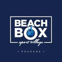 Beach Box Sport Village