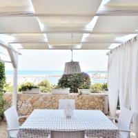 Casa Mare Holiday Pozzallo