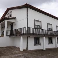 Vivenda Areias