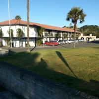 Motel Sierra