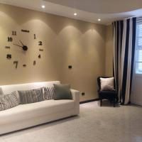 Jenny Cosy Apartment