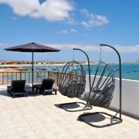 Casa Tud Dret - Luxurious apartments