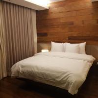 The California Hotel Seoul Gangnam