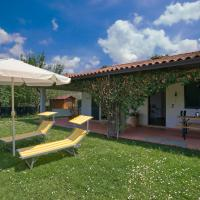 Small holiday house in Umbria, Perfect for 4 people